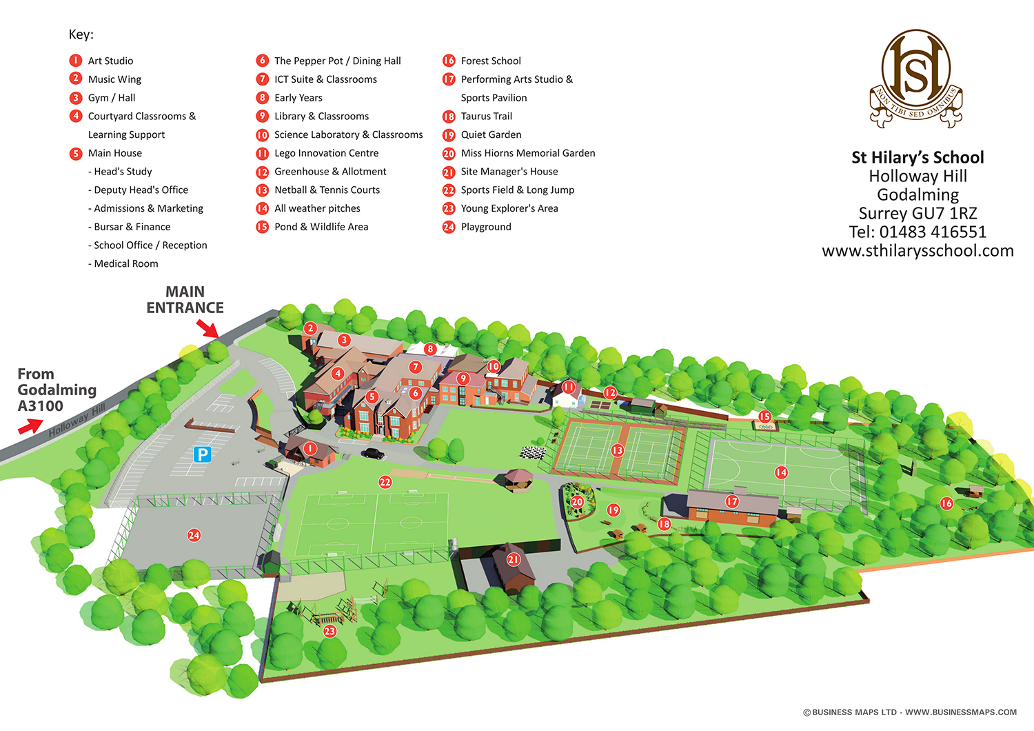 St-Hilary-s-Preparatory-School-3D-Map-(3).jpg
