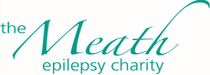 Meath-Epilepsy-Charity-logo.png